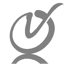 Les éoliennes industrielles : alternative ou escroquerie écologique ? De la ZAD de l'Amassada en Aveyron aux luttes locales en Poitou-Charentes @ Le Local | Poitiers | Nouvelle-Aquitaine | France